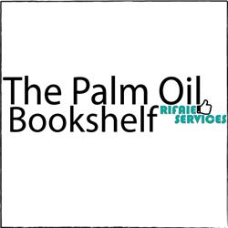 The Palm Oil Book Shelf
