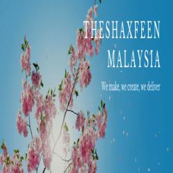 THESHAXFEEN Malaysia