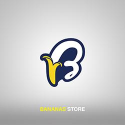 Bananas Store