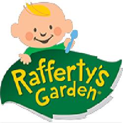 Rafferty's Garden Malaysia