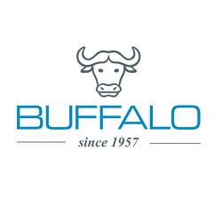 Buffalo Authorized Store