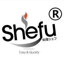 Shefu Authorized Store