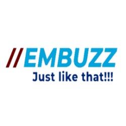 EMBuzz