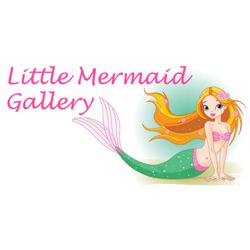 Little Mermaid Gallery