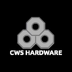 CWS Hardware