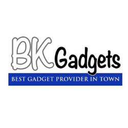 Bk Gadgets
