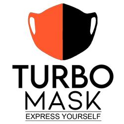 Turbo Mask