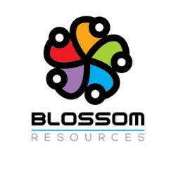 BLOSSOM RESOURCES