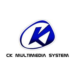 CK Multimedia System