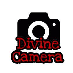 Divine Camera & Gadget