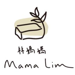 MAMA LIM HANDMADE
