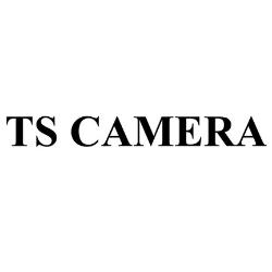 TS CAMERA ENTERPRISE