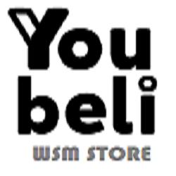 WSMStore
