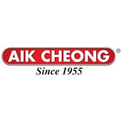 Aik Cheong Coffee