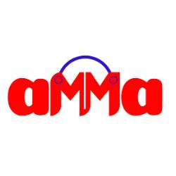 AmmaMY