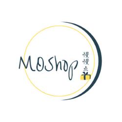 MOSHOP TRADING