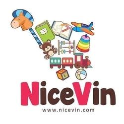 NiceVin PLT