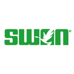 Swan Bag Malaysia