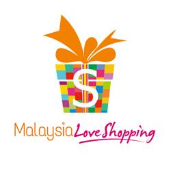 Malaysia Love Shopping