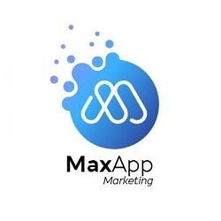MAX APP MARKETING