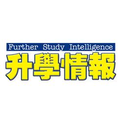 FSI Center