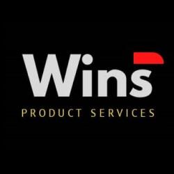 Wins Corporation