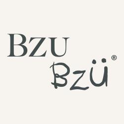 BZU BZU