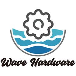 WAVE HARDWARE