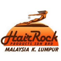 HAIRROCK