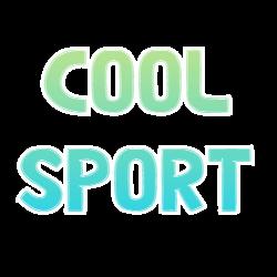 coolsport