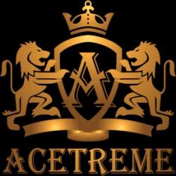 ACETREME
