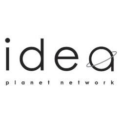 Idea Planet Network