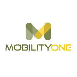 MobilityOne