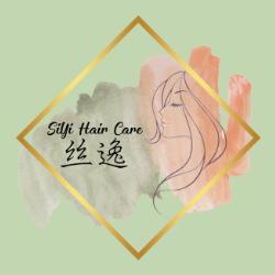 Si Yi Hair Care