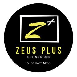 Z+ Online Store