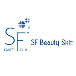 SF Beauty Skin