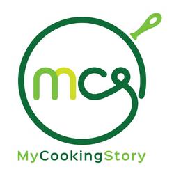 mycookingstory.com