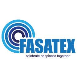 Fasatex Balloon