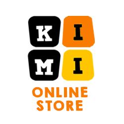 KiMi Online Store