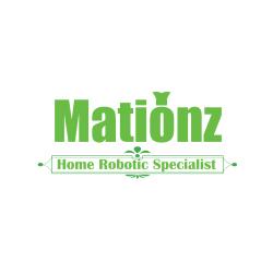 Mationz