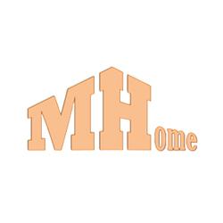 MayLee Home