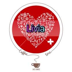 LiviaLove