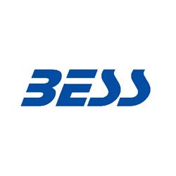 Bess Computer