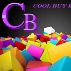 Cool Buy