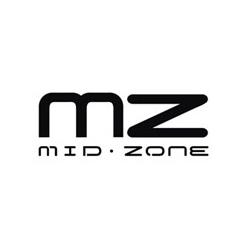 Midzone