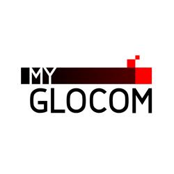 My Glocom