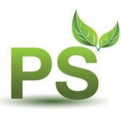 PS Organic