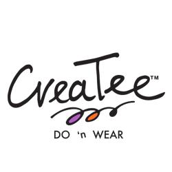 Createe Wear