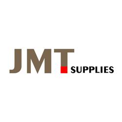 JMT Supplies