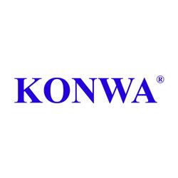 Konwa